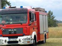 HPIM8115